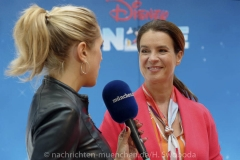 Disney on Ice - PT 0090