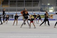 Disney on Ice - PT 0120