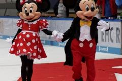 Disney on Ice - PT 0200