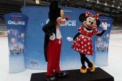Disney on Ice - PT 0210