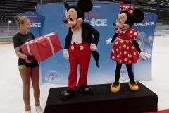 Disney on Ice - PT 0220