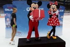Disney on Ice - PT 0230