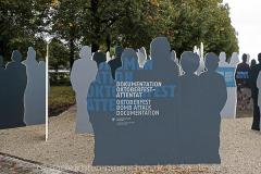 gedenkakt-40ster-jahrestag-oktoberfest-attentat-001