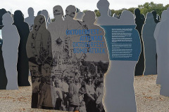 gedenkakt-40ster-jahrestag-oktoberfest-attentat-003