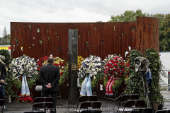 gedenkakt-40ster-jahrestag-oktoberfest-attentat-004
