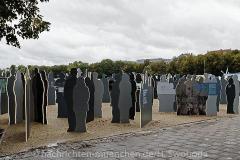 gedenkakt-40ster-jahrestag-oktoberfest-attentat-005