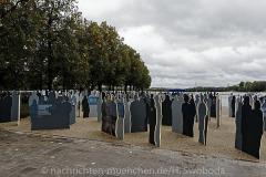 gedenkakt-40ster-jahrestag-oktoberfest-attentat-006