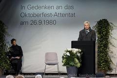 gedenkakt-40ster-jahrestag-oktoberfest-attentat-013