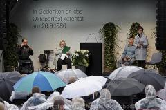 gedenkakt-40ster-jahrestag-oktoberfest-attentat-017