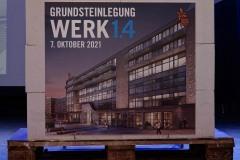 Ein-Zuhause-fuer-Startups-in-Muenchen-Grundstein-Werk-1.4-gelegt-1-von-26