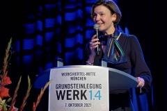 Ein-Zuhause-fuer-Startups-in-Muenchen-Grundstein-Werk-1.4-gelegt-11-von-26