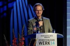 Ein-Zuhause-fuer-Startups-in-Muenchen-Grundstein-Werk-1.4-gelegt-16-von-26