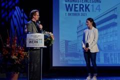 Ein-Zuhause-fuer-Startups-in-Muenchen-Grundstein-Werk-1.4-gelegt-19-von-26