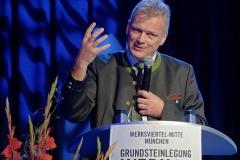 Ein-Zuhause-fuer-Startups-in-Muenchen-Grundstein-Werk-1.4-gelegt-5-von-26
