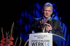 Ein-Zuhause-fuer-Startups-in-Muenchen-Grundstein-Werk-1.4-gelegt-8-von-26
