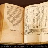 Deutsches Museum bekommt Kryptografie-Sammlung 0010