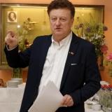 Deutsches Museum bekommt Kryptografie-Sammlung 0100