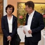 Deutsches Museum bekommt Kryptografie-Sammlung 0110