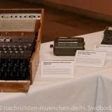 Deutsches Museum bekommt Kryptografie-Sammlung 0120