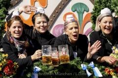 Einzug-der-Festwirte-und-Brauereien-2019-16-von-91