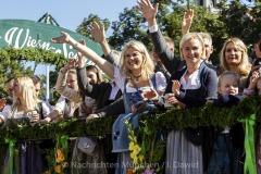 Einzug-der-Festwirte-und-Brauereien-2019-18-von-91