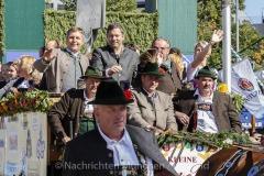 Einzug-der-Festwirte-und-Brauereien-2019-32-von-91