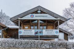 Eisrettung-Wasserwacht-Muenchen-11-von-65