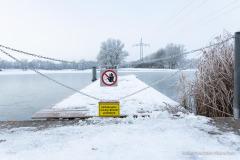 Eisrettung-Wasserwacht-Muenchen-12-von-65