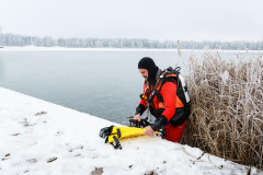Eisrettung-Wasserwacht-Muenchen-20-von-65