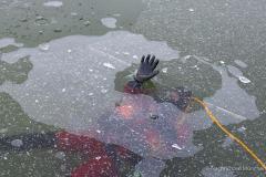 Eisrettung-Wasserwacht-Muenchen-35-von-65