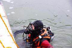 Eisrettung-Wasserwacht-Muenchen-38-von-65