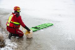 Eisrettung-Wasserwacht-Muenchen-47-von-65
