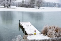 Eisrettung-Wasserwacht-Muenchen-5-von-65