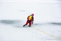 Eisrettung-Wasserwacht-Muenchen-50-von-65