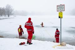 Eisrettung-Wasserwacht-Muenchen-53-von-65