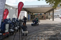 Erfolgreicher-Start-des-Elektromobil-Verleihs-im-Olympiapark-1-von-14