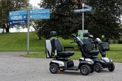 Erfolgreicher-Start-des-Elektromobil-Verleihs-im-Olympiapark-2-von-14