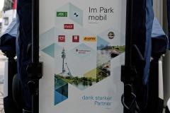 Erfolgreicher-Start-des-Elektromobil-Verleihs-im-Olympiapark-3-von-14