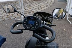 Erfolgreicher-Start-des-Elektromobil-Verleihs-im-Olympiapark-4-von-14