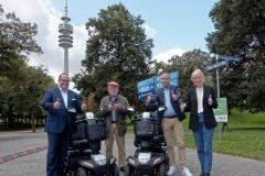 Erfolgreicher-Start-des-Elektromobil-Verleihs-im-Olympiapark-6-von-14