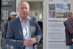 Erfolgreicher-Start-des-Elektromobil-Verleihs-im-Olympiapark-9-von-14