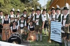 Hellabrunn - Eroeffnung Muehlendorf 0040
