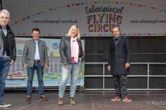 Eulenspiegel-Flying-Circus-7-von-12