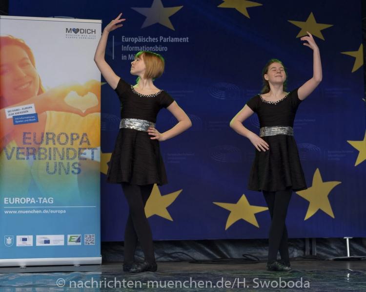 Europatag 0030