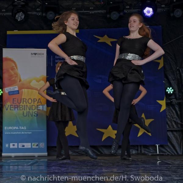 Europatag 0050