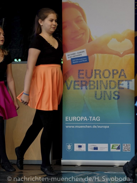 Europatag 0280