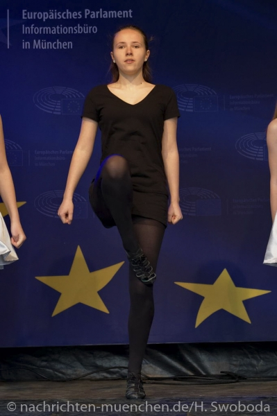 Europatag 0340