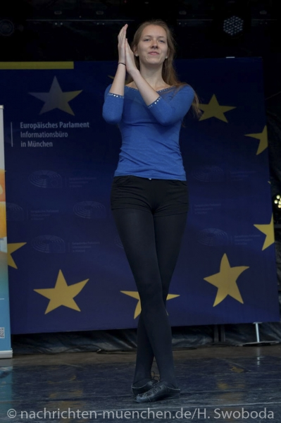Europatag 0530