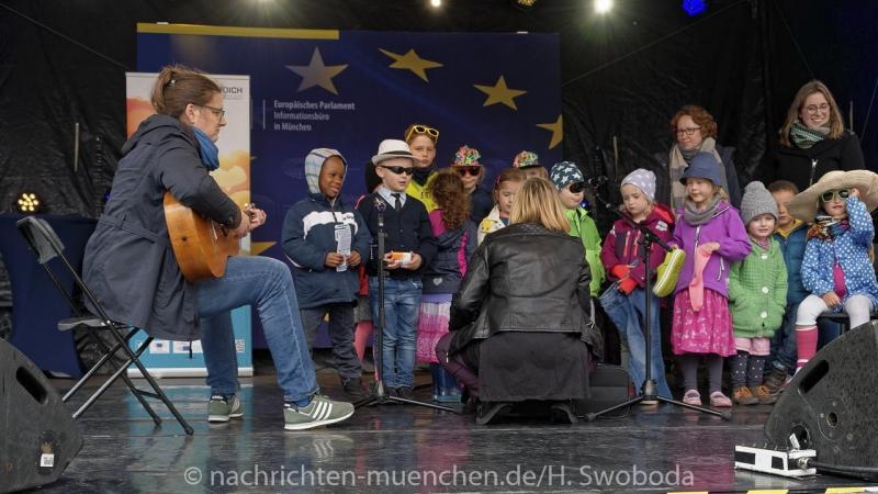 Europatag 0620