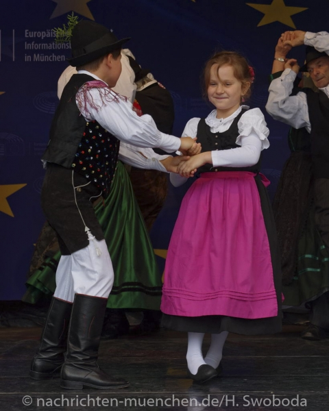 Europatag 0780